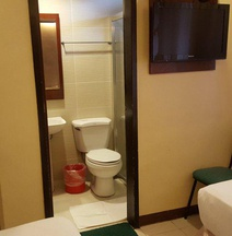 Dumaguete Royal Suite Inn