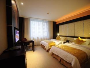 Chiang Nan Li Yang Hotel