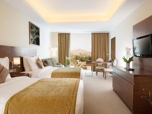 Copthorne Hotel Baranan Sulaymaniyah