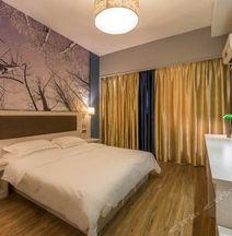 Laidewei International Hotel - Beihai