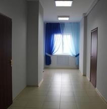 Zapadnaya Mini-Hotel