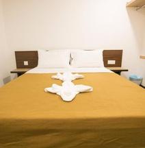 吉特拉城市旅馆
