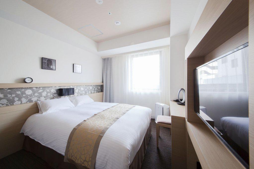 淀屋桥京阪酒店