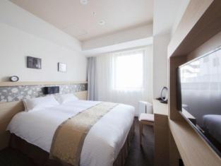 호텔 게이한 요도야바시