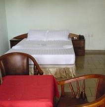Résidence Hôtelière de Moungali