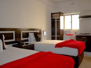 Laha Hotel