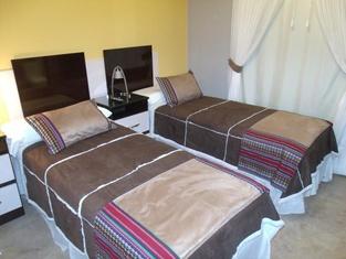 Hotel Casa Magno Premier