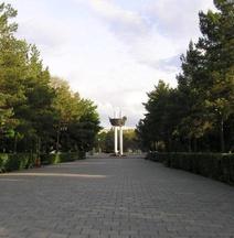 Niva Hotel