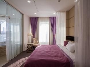 Respublika Apart-Hotel