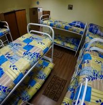 Asket Hostel
