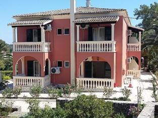 Nautical House Inn