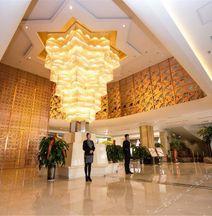Xinxiangyu Hotel