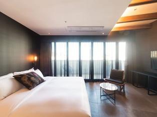 ホテル ムゼオ
