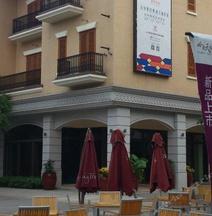 Foshan Jinjia Hotel