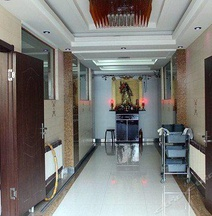 Huiyuan Express Hotel