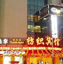 Texlife Hotel