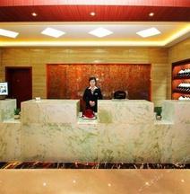king-euro Hotel