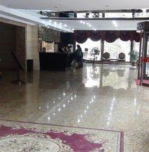 Xila Mulun Hotel