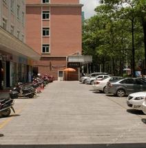 Tianyuan Grand Hotel