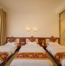 LV QI Hotel