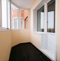 Apartment on Sovetskaya 190 D