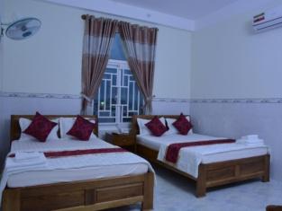 Hotel Thanh Nga