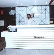 Hotel Satkar