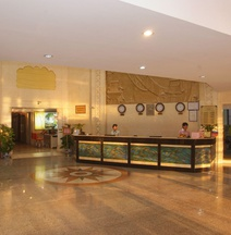 Xinkaiyue Hotel