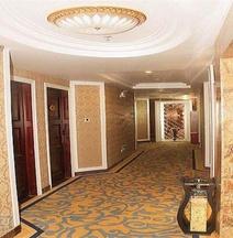Lijing Hotel