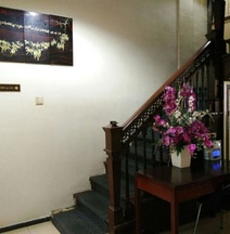 Old Penang Hotel - Trang Road