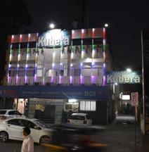Hotel Kubera