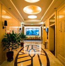 Wenshan International Hotel