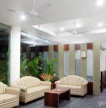 Hotel Sumanchandra Suites