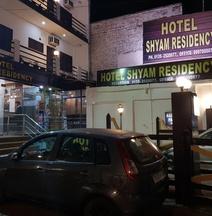 Hotel Shyam Residency