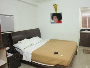 Aum Hotel