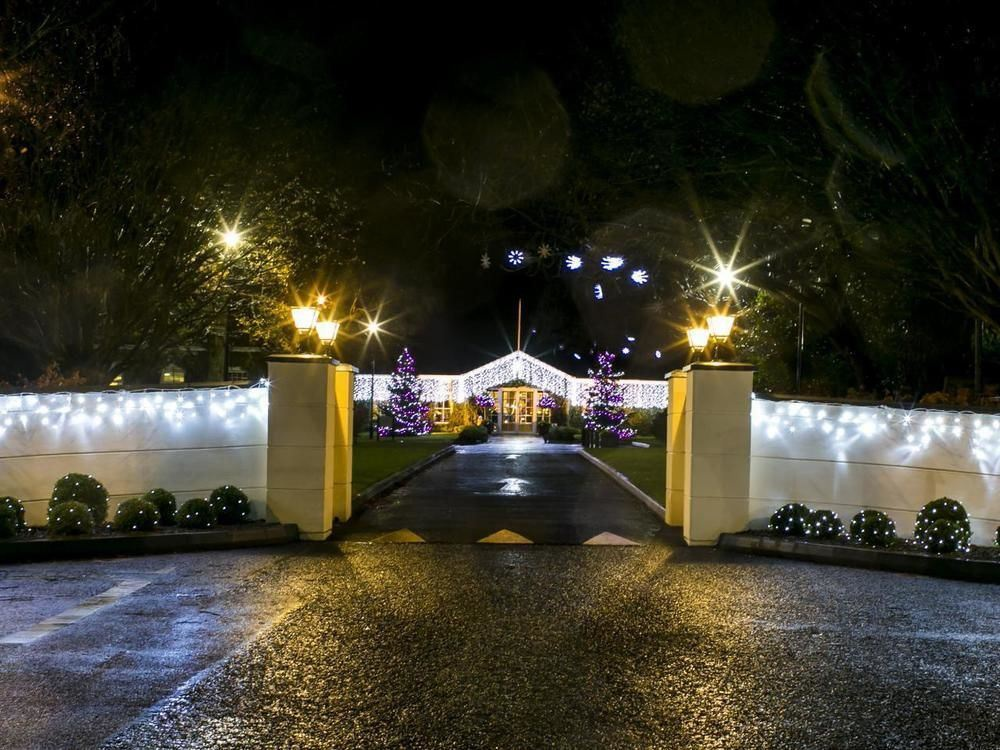 B and b Droichead Nua, Ireland | Top Hotels Collection