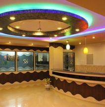 Hotel Sri Grands