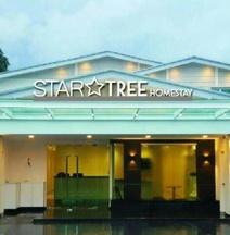 Star Tree Homestay