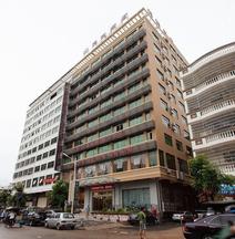 Dejia Hotel Haikou