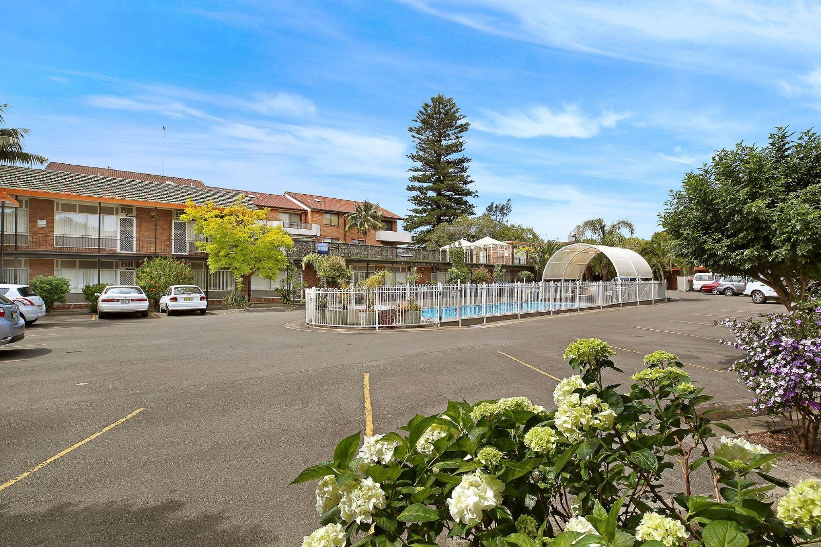 Promo 50% Off Ultimate Apartments Bondi Beach Australia ...