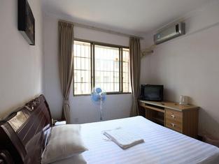 Xintai Family Hotel