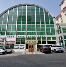 Chenguang Hotel