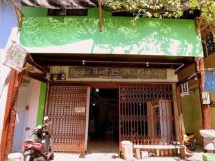 Pangkor Guesthouse SPK