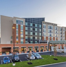 Hyatt Place Marlborough Apex Center