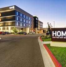 Home2 Suites By Hilton Springfield North