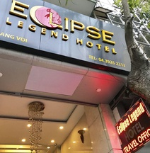 Eclipse Legend Hotel