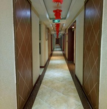 Lihao Holiday Hotel