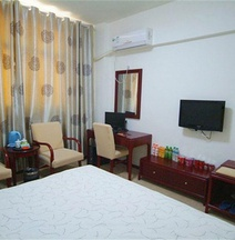 Shijia Business Motel