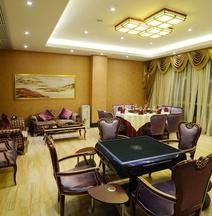 Royal International Hotel