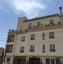 Lalla Doudja Hotel